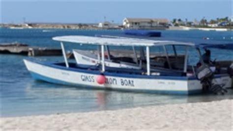 Glass Bottom Boat Ocho Rios Jamaica by Ocho Rios Glass Bottom Boat Trip Glass Bottom Boat In