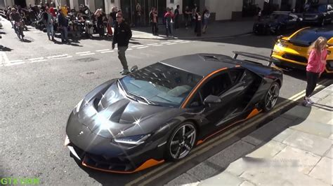 lamborghini transformer the last knight first lamborghini centenario spotted at transformers 5