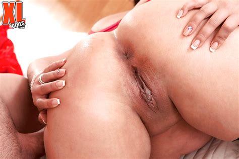 Xl Girls Nila Mason November Shaved Ranking Sex Hd Pics