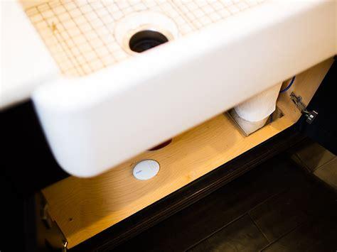 detect leaks   roost smart water detector