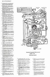 Shovelhead Wiring Diagram Relay