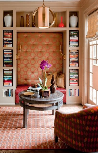 Living Room Nook Design Ideas by 28 Cozy And Attractive Reading Nook Design Ideas