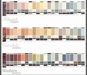 Fassadenfarbe Beispiele Gestaltung : die besten 25 hausfassade farbe ideen auf pinterest moderne hausfarben fassade haus und ~ Orissabook.com Haus und Dekorationen