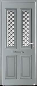 porte d39entree aluminium mi vitree portes bel39m With portes d entrée aluminium prix