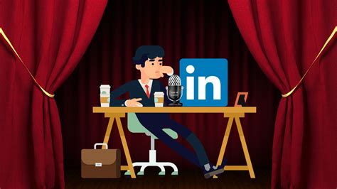 Best Way To Use Linkedin For by All About The Best Ways To Use Linkedin Lifehacker Australia