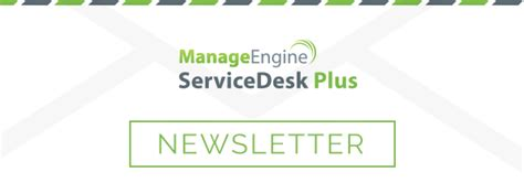 servicedesk plus vs zendesk servicedesk plus introduces version 9 3 with a host of