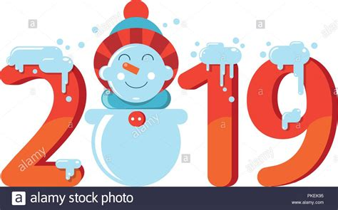 Number 2019 Stock Photos & Number 2019 Stock Images