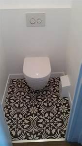 carrelage adhesif tout ce que vous devez savoir With carrelage adhesif salle de bain avec tapis de led