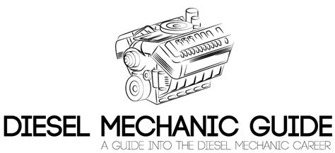 Boat Mechanic Average Salary by Diesel Mechanic Salary And Car Photos