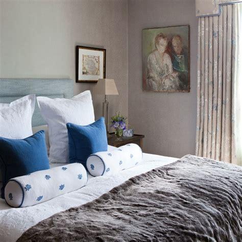 relaxing bedroom retreat bedroom decorating ideas