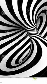 Swirl 3d stock illustration. Illustration of border, frame ...