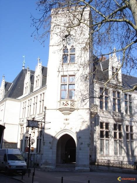 bureau de poste bourges bureau de poste bourges 28 images photos illustrations