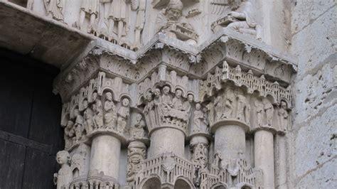 Royal Portals with Hotspots