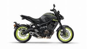 Mt 09 A2 : mt 09 2018 motorcycles yamaha motor uk ~ Medecine-chirurgie-esthetiques.com Avis de Voitures