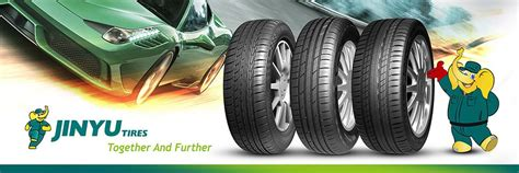 Buy Cheap Tyres Northampton