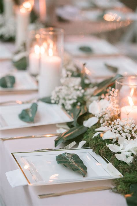 rustic twilight inspired outdoor wedding land  lakes