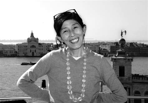 A note from Kazuyo Sejima on this year's Venice Biennale