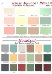 Home Color Ideas Exterior Picture
