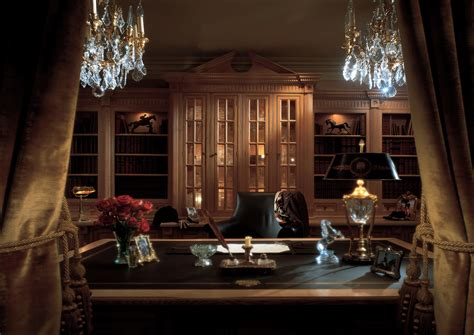 home interior home custom home designs decor information about home