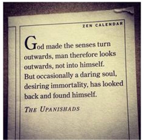 upanishad philosophy quotes quotesgram