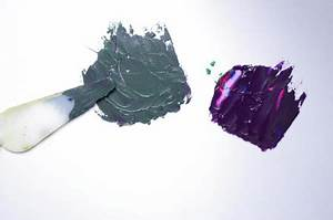 Melange De Couleur Pour Obtenir Du Beige : les bases technique pour m langer les couleurs en peinture ~ Dailycaller-alerts.com Idées de Décoration