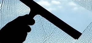 Appareil Pour Laver Les Vitres : nettoyage facile des vitres 5 astuces a4 perspectives ~ Nature-et-papiers.com Idées de Décoration