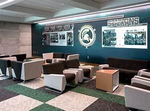 KI - MyWay Lounge Seating - SYSTEMCENTER