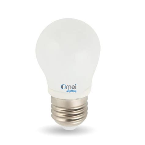3watt g14 e26 e27 bulb led light equal to 25 watt