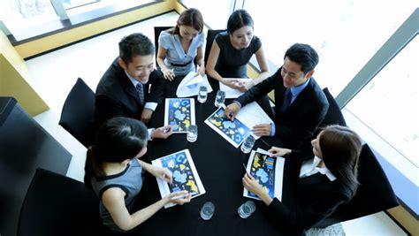 Paintball Business Plan Business Plan Template Venture Capital Optical Shop Human Resources Letter Format Uk 2015 Married Couple Graphic Design Investors Templates Nursery