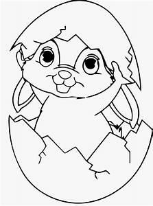 Oeuf Paques Dessin : dessin oeuf de paques dessin paques a imprimer nouveau graphie modele oeuf de paques ~ Melissatoandfro.com Idées de Décoration