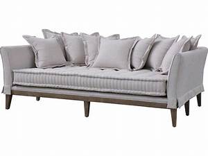 four hands theory light sand day bed sofa fscsd0002 With couch sofa day beds