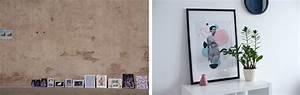 Bilder Aufhängen Schiene : bilder ohne bohren oder n gel aufh ngen 8 m glichkeiten ~ Markanthonyermac.com Haus und Dekorationen