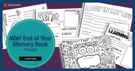sonlight christian homeschool curriculum and programs 887 | memory book homepage half