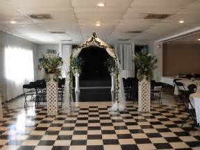 simple wedding ceremony simple indoor wedding ceremony decorationwedwebtalks wedwebtalks
