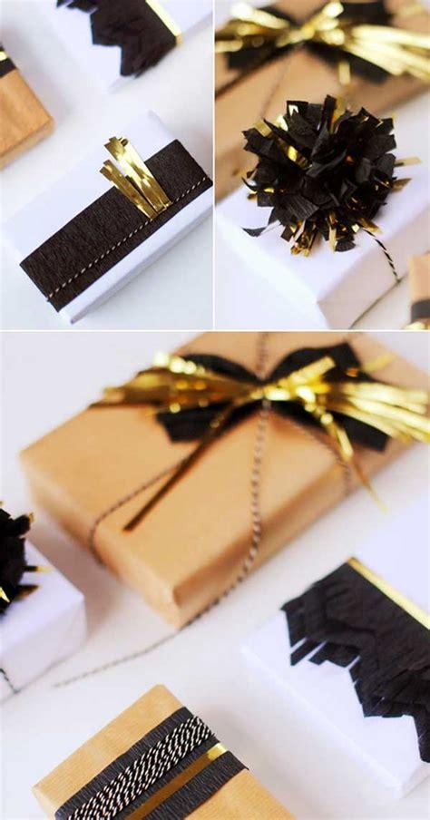 Diy Weihnachtsgeschenkideen Bringen Sie Freude Mit Selbstgemachten Geschenken by Diy Weihnachtsgeschenkideen Bringen Sie Freude Mit