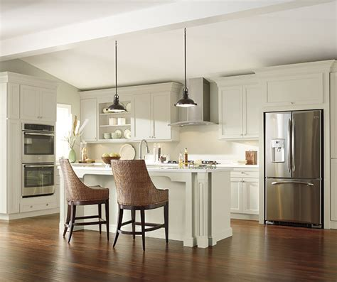 kemper kitchen cabinets reviews kemper echo cabinets reviews www cintronbeveragegroup 4927