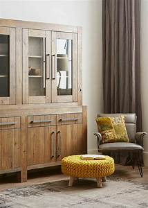 Armoire Couleur Taupe Fabulous Armoire Galbe Cm Taupe