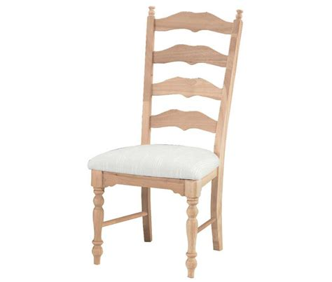 wooden ladder back chairs wooden ladder back chairs to offers a classic and casual 7165