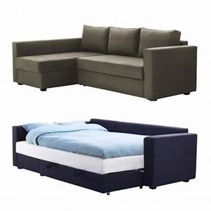 hide a bed sofa cheap infosofaco With loveseat hide a bed sofa