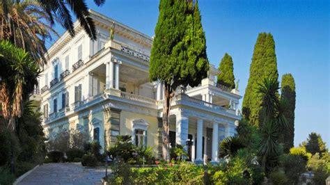 mediterranes haus bauen mediterranes haus hausbeispiele preise grundrisse