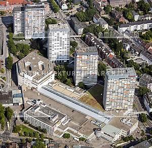 Wohnungen Mülheim An Der Ruhr : iduna hochh user und city forum m lheim an der ruhr architektur bildarchiv ~ Orissabook.com Haus und Dekorationen