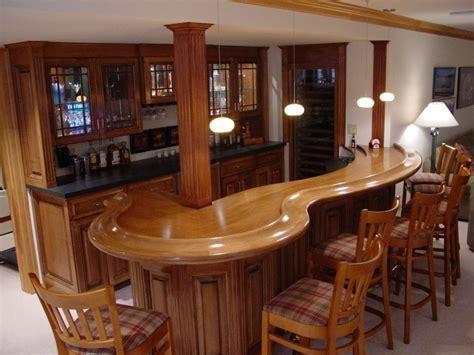 furniture ideas  small spaces corner home bar designs