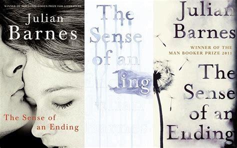 Julian Barnes The Sense Of An Ending Explanation by Welcome Sense Of An Ending By Julian Barnes