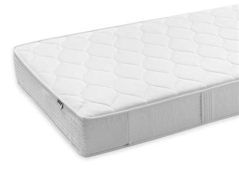 nachtkommode für boxspringbett boxspring matratze mit taschenfederkern bestseller shop f 252 r m 246 bel und einrichtungen