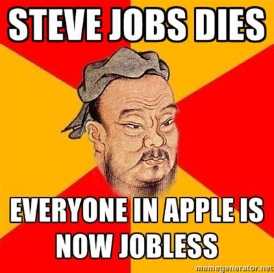Confucius Memes - image 182921 wise confucius know your meme
