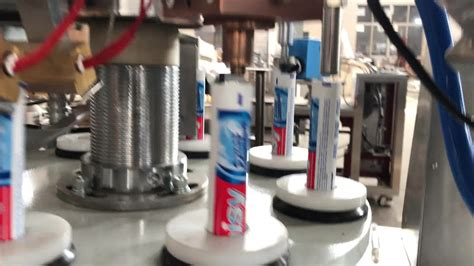 small automatic manual toothpaste tube filling sealing machine  toothpaste buy filling