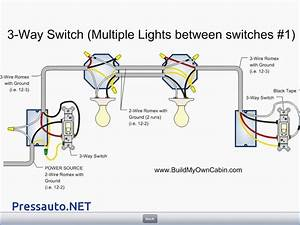 8ddbd Light Switch Wiring Diagrams Multiple Lights