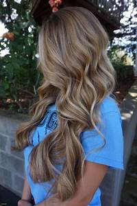 25 Dirty Blonde Hair Ideas for Women (Trending in December ...