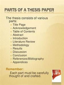 Midwifery Dissertation best descriptive essay writer site