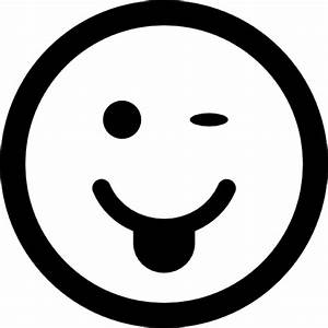 Emoticon Tongue Vectors, Photos and PSD files | Free Download